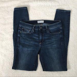 GAP Jeans - GAP | True Skinny Jeans (Long)